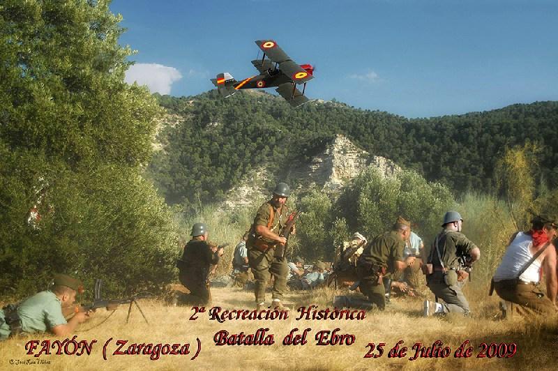 Batalla del Ebro 01